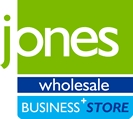 jones wholesale